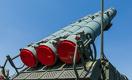 Ракеты с оренбургского полигона больше не полетят в Казахстан