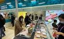 «Выстраиваются в очередь»: продукты питания из Казахстана набирают популярность в Китае