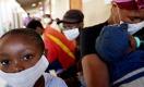 Сможет ли Африка противостоять COVID-19?