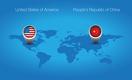 Мир «Большой двойки»: как США и Китай делят гегемонию