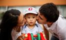 Сколько казахстанцев удовлетворены своей жизнью