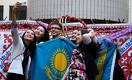 Казахстанские эмигранты вошли в топ-10 самых многочисленных общин в Евросоюзе