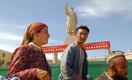 Синьцзян становится проблемой для Казахстана?