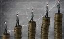 Всемирный банк назвал главные проблемы в управлении госденьгами в РК