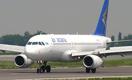 Air Astana открывает новый международный рейс