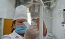 187 млрд тенге потратил Фонд медстрахования на борьбу с коронавирусом. Куда ушли эти деньги?