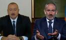 Главы Азербайджана и Армении сделали заявления по Карабаху