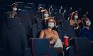 20 млрд тенге потеряли кинотеатры РК. Когда они откроются?