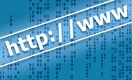 В Казахстане был ограничен доступ к ряду онлайн-медиа. Казахтелеком надеется на понимание