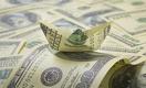 Куда уходят казахстанские деньги?