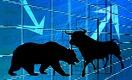 Выгодно ли вкладывать деньги в акции в Казахстане?