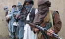 Бордюжа: Афганистан может стать