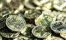 Лимит на использование и снятие наличных со счетов могут ввести в Казахстане