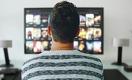 Netflix Shrugs Off Its New, Bigger Competitors — Apple And Disney
