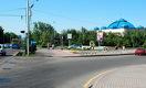 Улица Фурманова в Алматы переименована