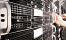 Рынок IT-специалистов - часть глобального тренда цифровизации будущего