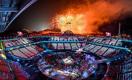 Какими войдут в историю Олимпийские игры в Пхёнчхане