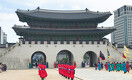 Korea's 50 Richest People
