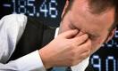 Падение рубля ведёт казахстанский тенге к минимумам