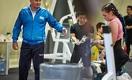 Итоги ЧМ по тяжёлой атлетике для Казахстана: медалей мало, но нет допинг-скандала