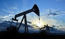 Почему высоких цен на нефть больше не будет