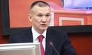 Глава ЦИК Казахстана: Нельзя превращать выборы в шоу