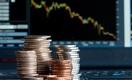 Пессимизм на рынках подогревается снижением прогноза роста мировой экономики