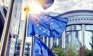 Европейский центральный банк получил новый тайный мандат?