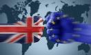 США снижают торговую напряжённость с ЕС, Канадой и Мексикой