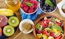 Как вернуть натуральные продукты в меню