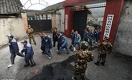 После пыток казахов в Синьцзяне их семьи должны заплатить $2,8 тыс. за «лечение»