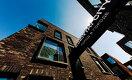 Как выйти на рынок недвижимости на базе успешного ресторанного бизнеса