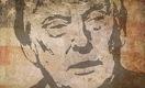 Состояния богатейших людей мира упали из-за заявлений Трампа про Китай