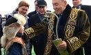 Назарбаев решил создать президента номер два