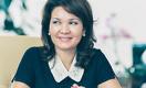 Умут Шаяхметова: Произошли большие оттоки в зарубежные банки
