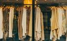 Made in Kazakhstan: какова доля потребления одежды отечественного производства