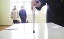Политолог: СOVID-19 внес коррективы в подготовку казахстанских партий к выборам