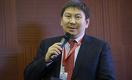 Экс-главу «Астана LRT» объявили в международный розыск