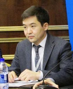 Что поможет казахстанским фермерам конкурировать с Узбекистаном