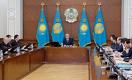 Токаев: Нам нужен новый экономический курс