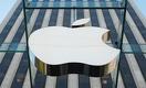 Рыночная стоимость Apple впервые достигла $2 трлн