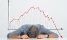 Процедуры банкротства компаний упростят в Казахстане