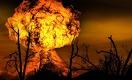 Взрыв в Арыси: жителей срочно вывозят из города