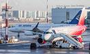 Казахстан восстанавливает авиасообщение с Санкт-Петербургом и другими городами России