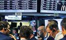 Спрос на «валютные» ПИФы остается высоким