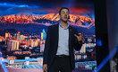 Как казахстанским стартапам подать себя зарубежным инвесторам