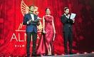 Какие шансы у казахстанского кино выйти на международный рынок