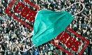 Продукты впускать, никого не выпускать: на выездах из Алматы установят 27 блокпостов
