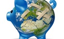 Вековой застой: как мировой экономике выйти из затяжного кризиса