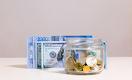 Экономика Казахстана в 2019: тяжёлый инфляционный фон и рост госрасходов